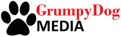 Grumpy Dog Media